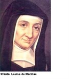 Louisedemarillac