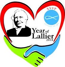 Lallier